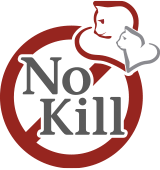 No kill logo